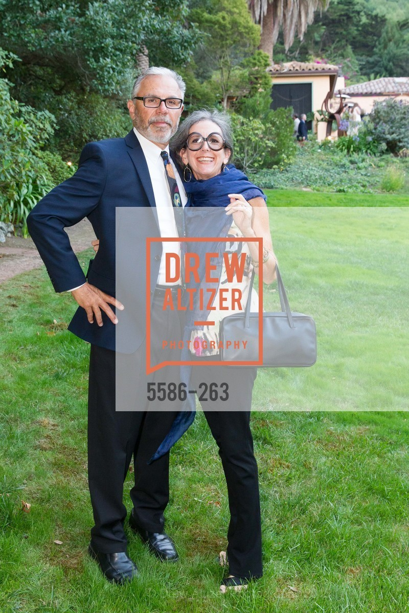 Tony Nethercutt, Laura Nethercutt, Drever Family Foundation Presents The 2015 Hotbed Benefit, Private, August 22nd, 2015,Drew Altizer, Drew Altizer Photography, full-service agency, private events, San Francisco photographer, photographer california