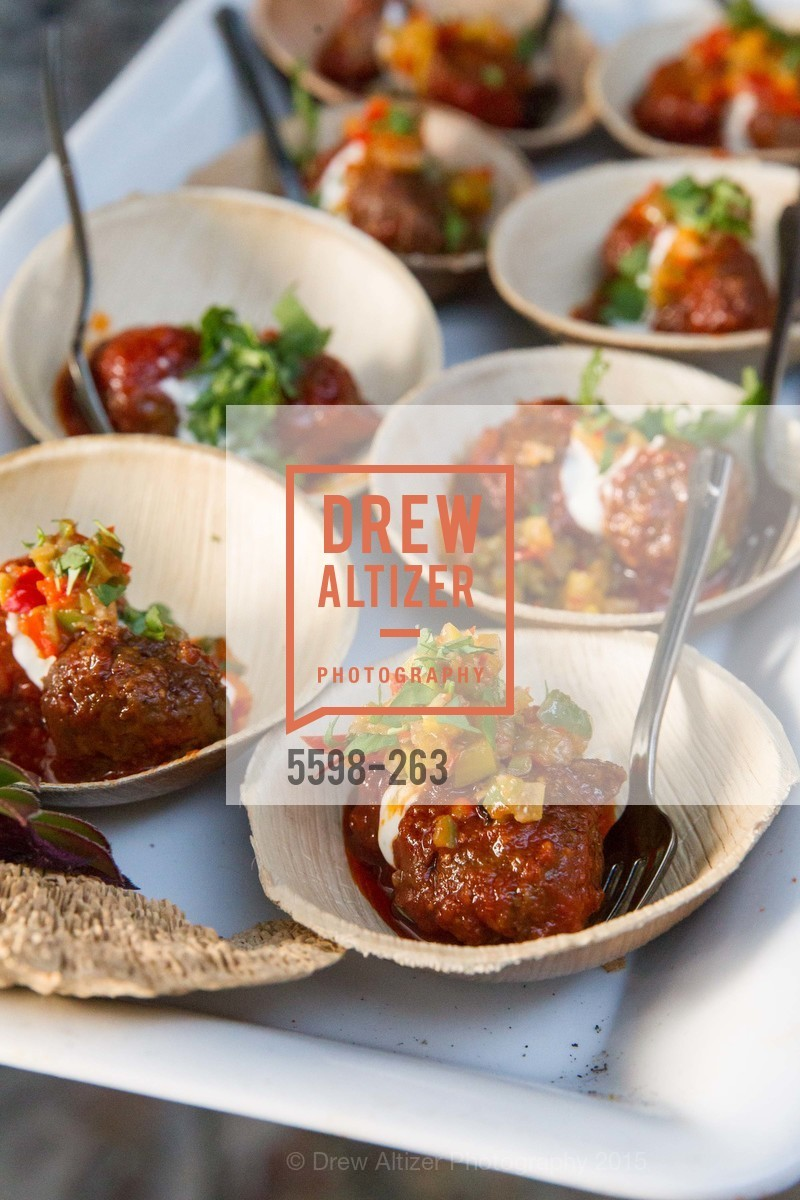 Extra, Drever Family Foundation Presents The 2015 Hotbed Benefit, August 22nd, 2015, Photo,Drew Altizer, Drew Altizer Photography, full-service event agency, private events, San Francisco photographer, photographer California