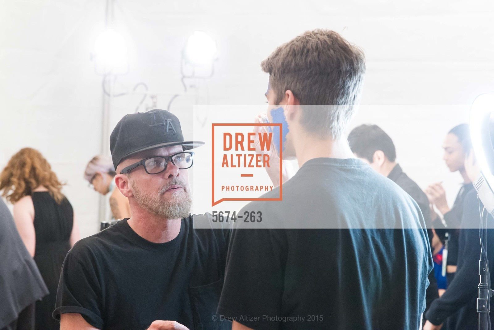 Backstage, Drever Family Foundation Presents The 2015 Hotbed Benefit, Private, August 22nd, 2015,Drew Altizer, Drew Altizer Photography, full-service agency, private events, San Francisco photographer, photographer california