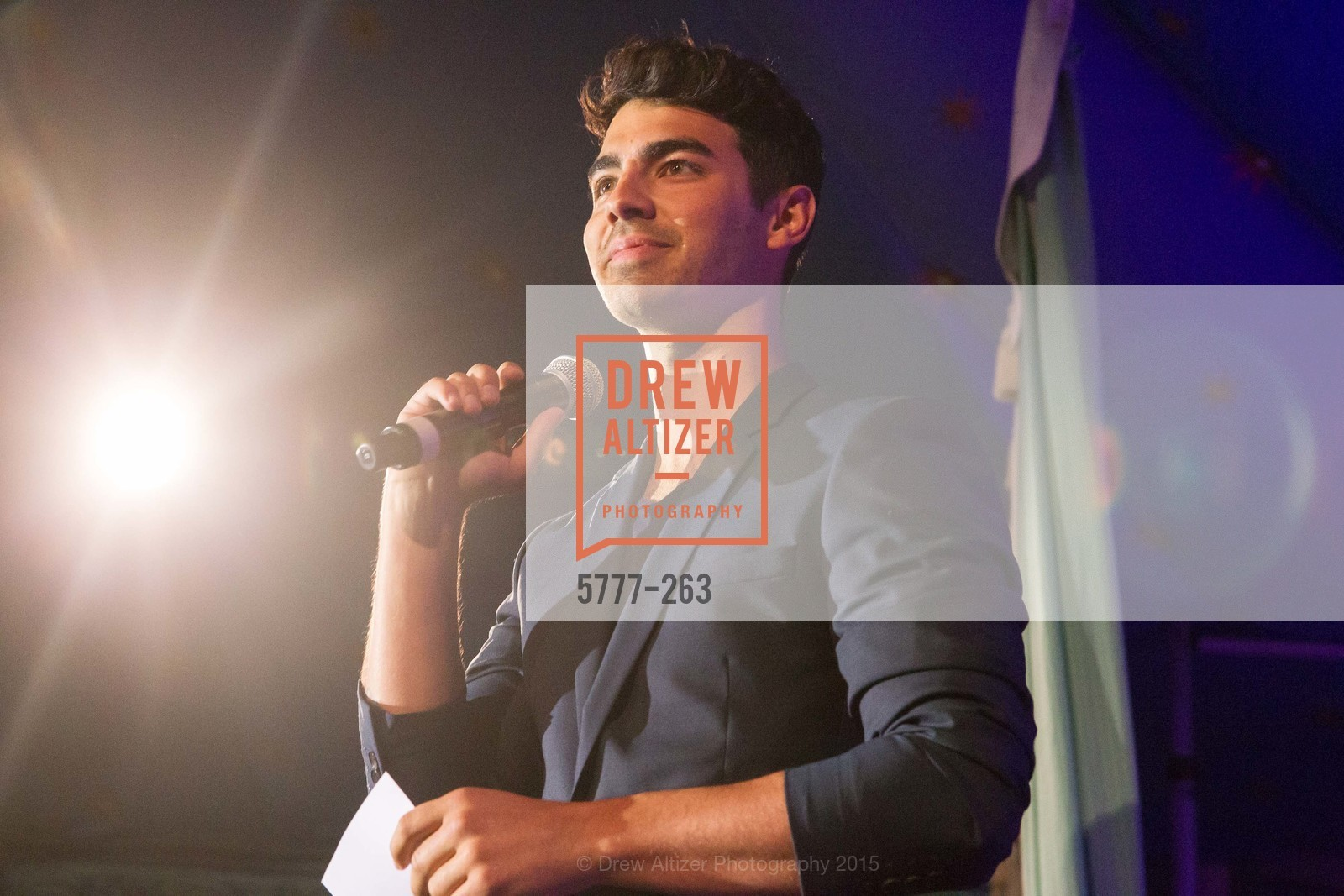 Joe Jonas, Drever Family Foundation Presents The 2015 Hotbed Benefit, Private, August 22nd, 2015,Drew Altizer, Drew Altizer Photography, full-service event agency, private events, San Francisco photographer, photographer California