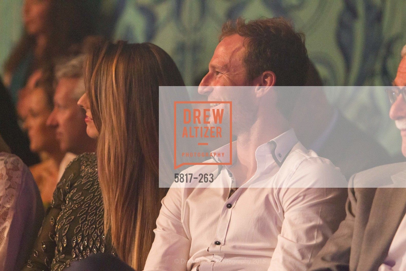 Noah Drever, Drever Family Foundation Presents The 2015 Hotbed Benefit, Private, August 22nd, 2015,Drew Altizer, Drew Altizer Photography, full-service agency, private events, San Francisco photographer, photographer california
