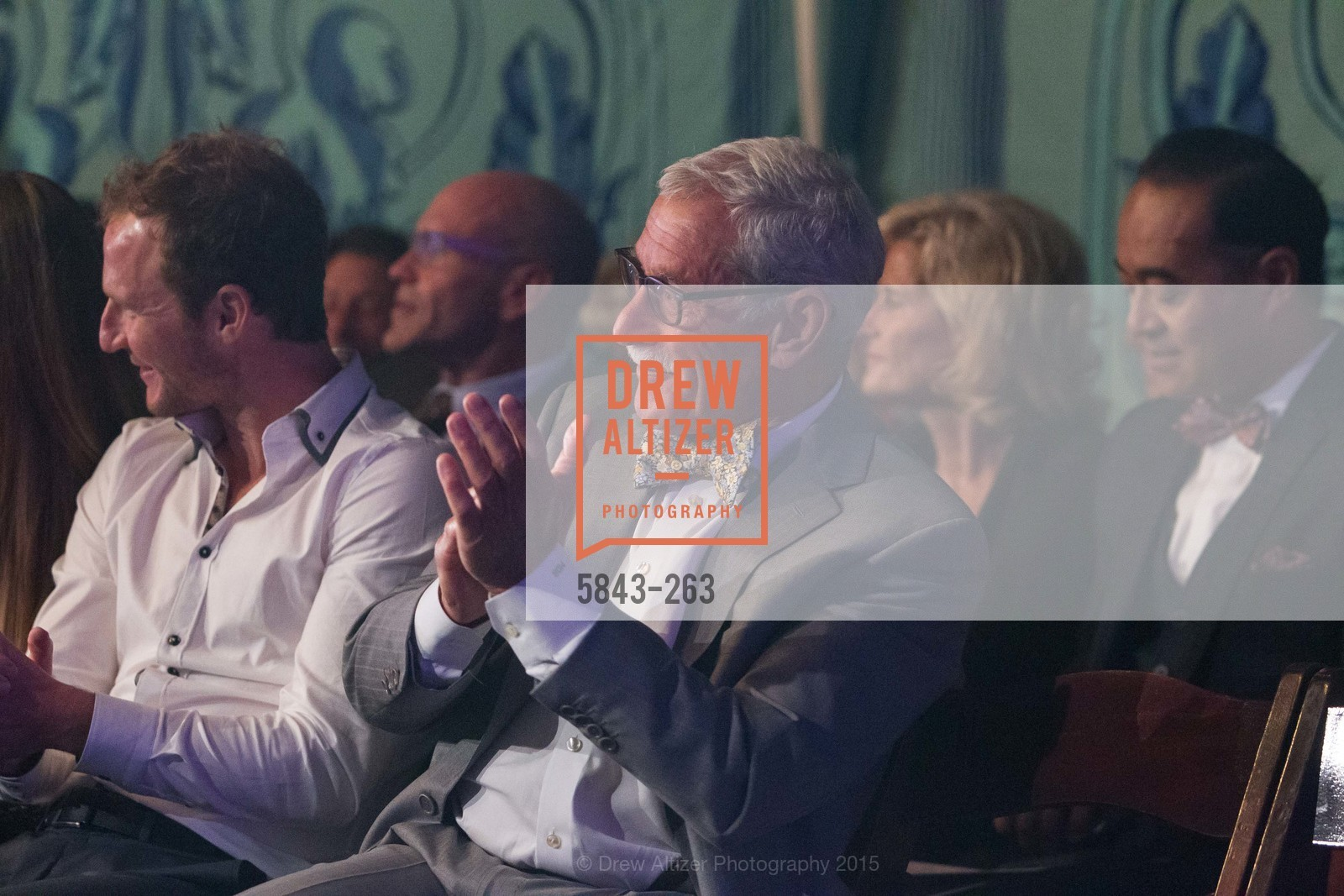 Maxwell Drever, Drever Family Foundation Presents The 2015 Hotbed Benefit, Private, August 22nd, 2015,Drew Altizer, Drew Altizer Photography, full-service agency, private events, San Francisco photographer, photographer california