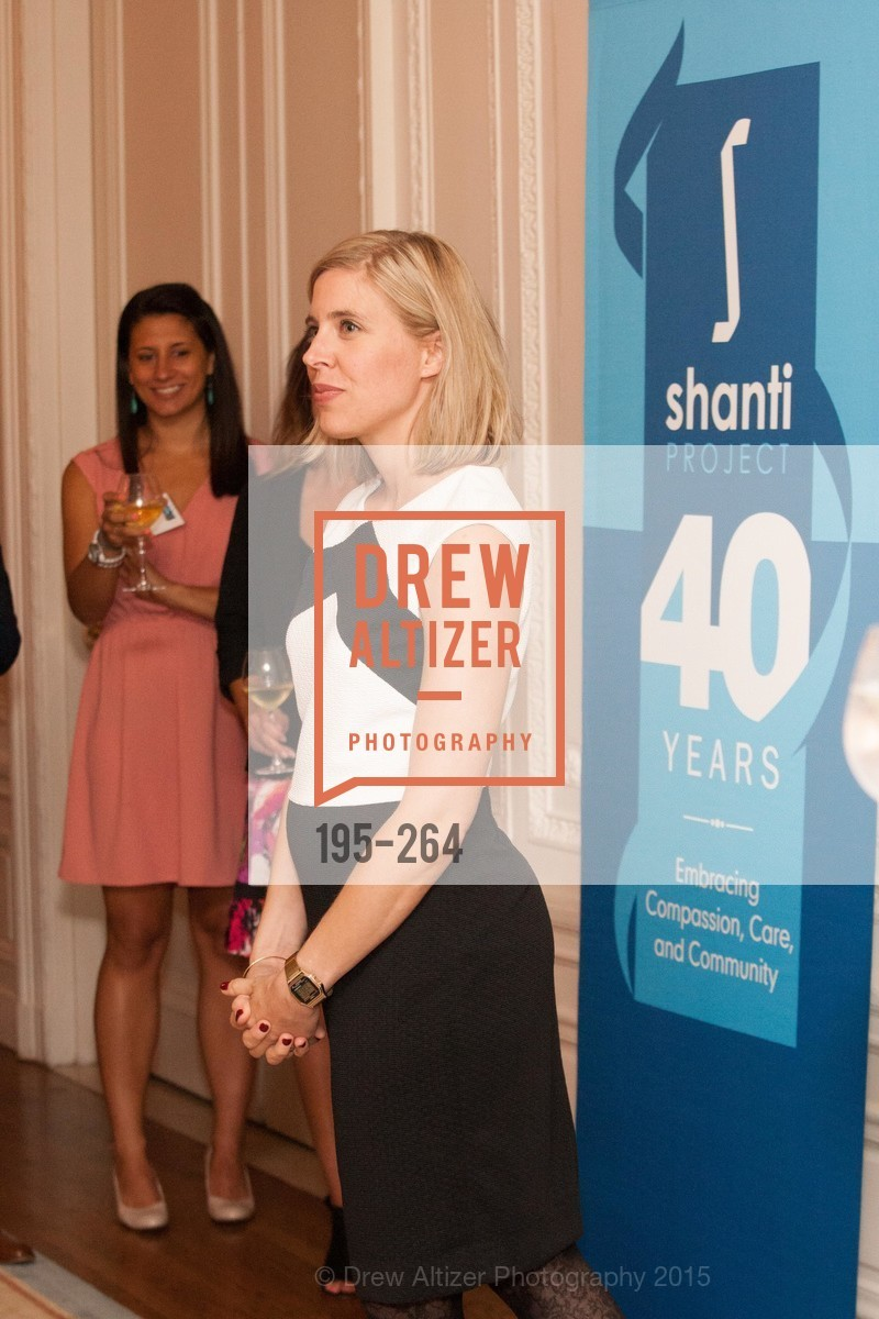 Mindy Schweitzer-Rawls, Shanti's Compassion is Universal 41st Anniversary Preview Reception, Palace Hotel. 2 Montgomery Street, August 25th, 2015,Drew Altizer, Drew Altizer Photography, full-service agency, private events, San Francisco photographer, photographer california
