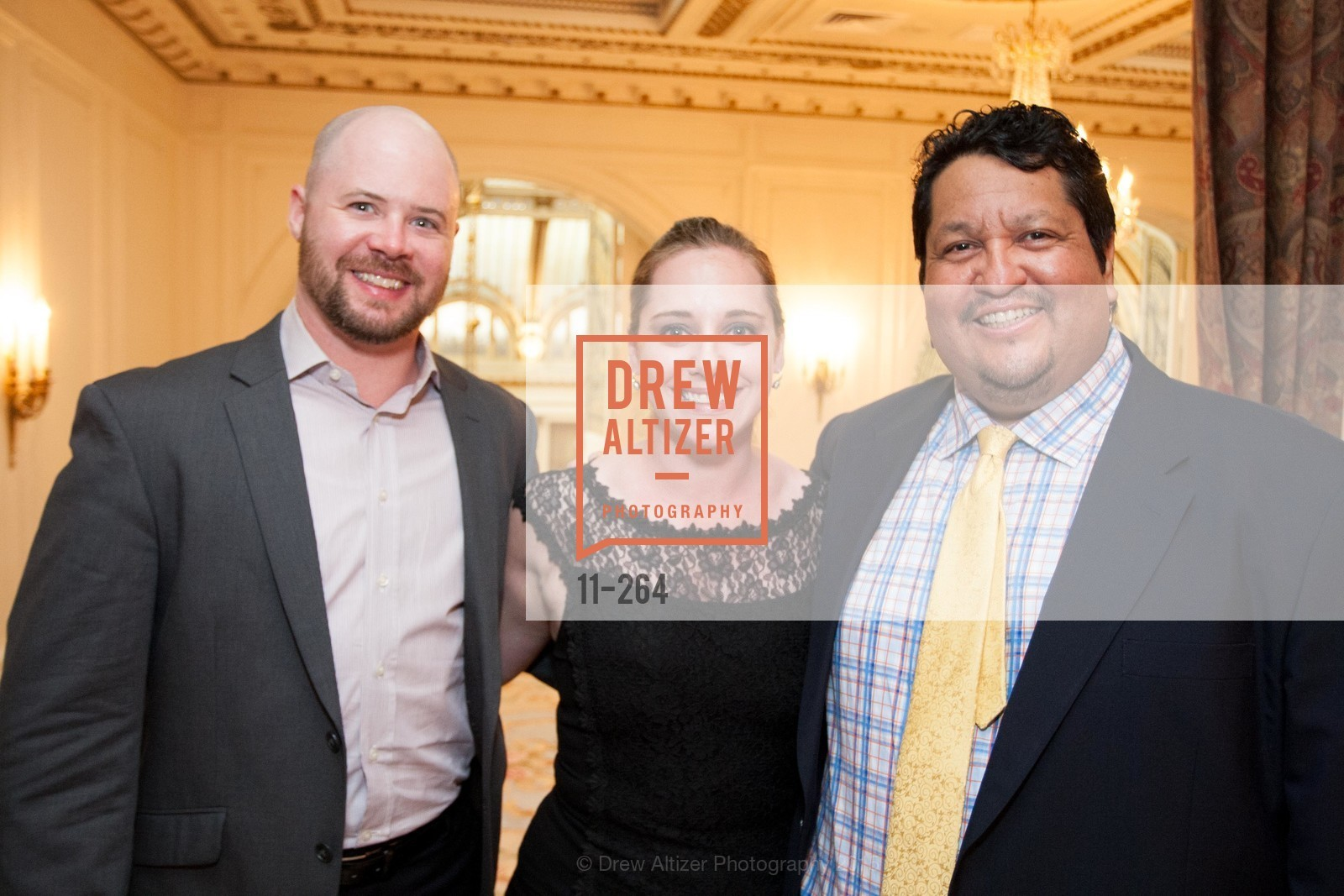 Top Picks, Shanti's Compassion is Universal 41st Anniversary Preview Reception, August 25th, 2015, Photo,Drew Altizer, Drew Altizer Photography, full-service agency, private events, San Francisco photographer, photographer california