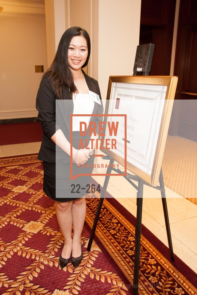 Janice Huang, Shanti's Compassion is Universal 41st Anniversary Preview Reception, Palace Hotel. 2 Montgomery Street, August 25th, 2015,Drew Altizer, Drew Altizer Photography, full-service agency, private events, San Francisco photographer, photographer california