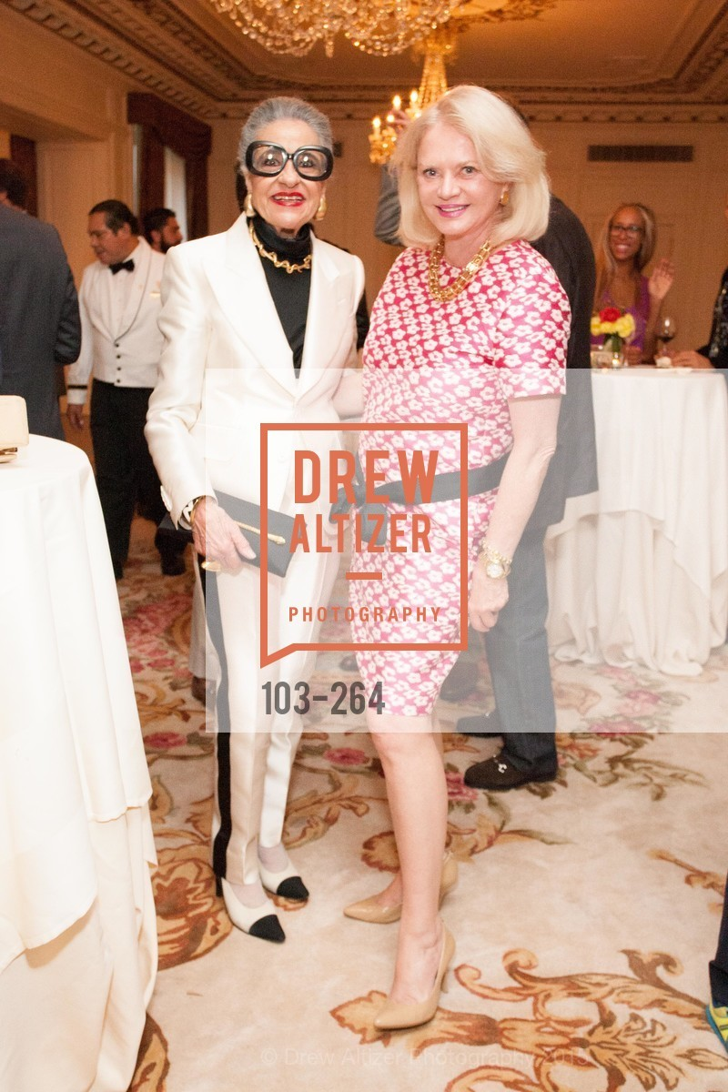 Joy Venturini Bianchi, Heide Betz, Shanti's Compassion is Universal 41st Anniversary Preview Reception, Palace Hotel. 2 Montgomery Street, August 25th, 2015,Drew Altizer, Drew Altizer Photography, full-service agency, private events, San Francisco photographer, photographer california