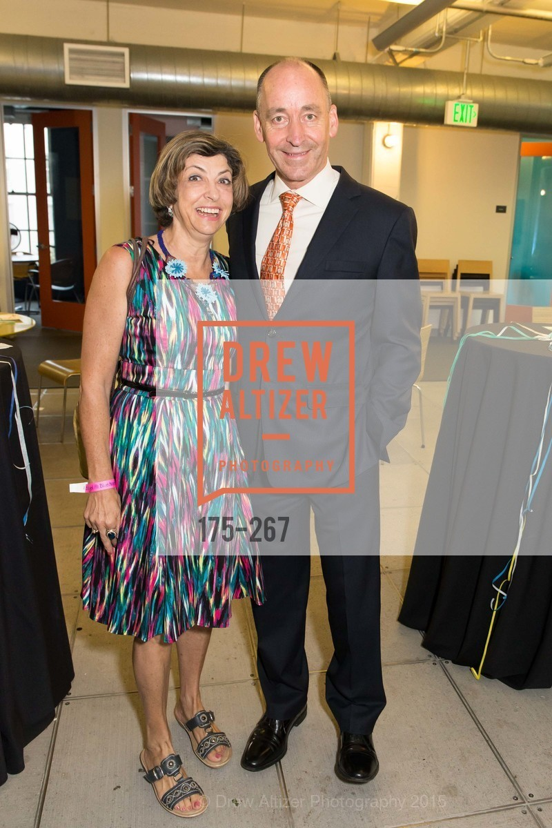 Ludmila Eggleton, John Kirkpatrick, Pre-Party for Cirque du Soiree 2015, If(we.co) Headquarters. 848 Battery St, August 27th, 2015,Drew Altizer, Drew Altizer Photography, full-service agency, private events, San Francisco photographer, photographer california