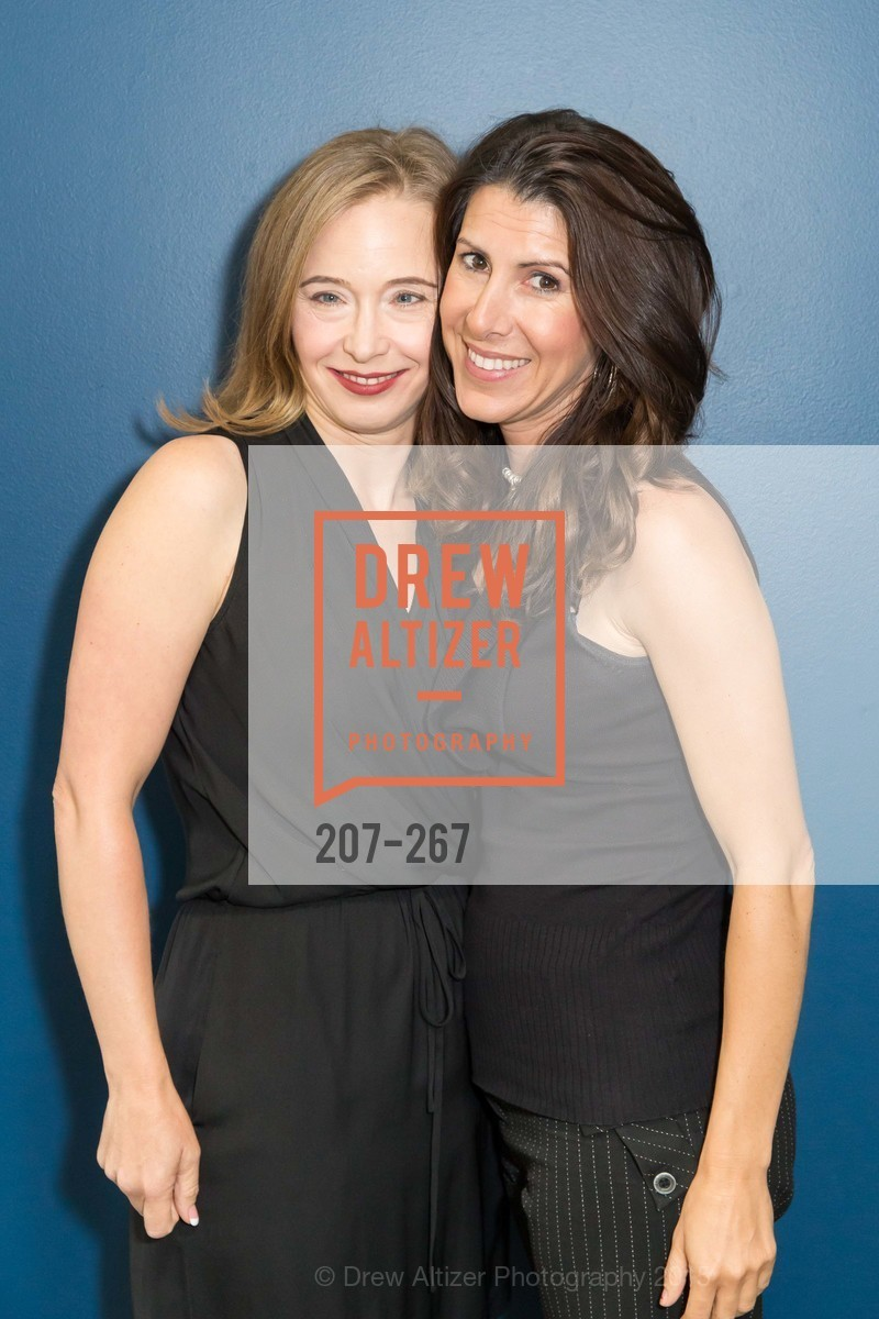 Mylea Charvat, Kym McNicholas, Pre-Party for Cirque du Soiree 2015, If(we.co) Headquarters. 848 Battery St, August 27th, 2015,Drew Altizer, Drew Altizer Photography, full-service agency, private events, San Francisco photographer, photographer california