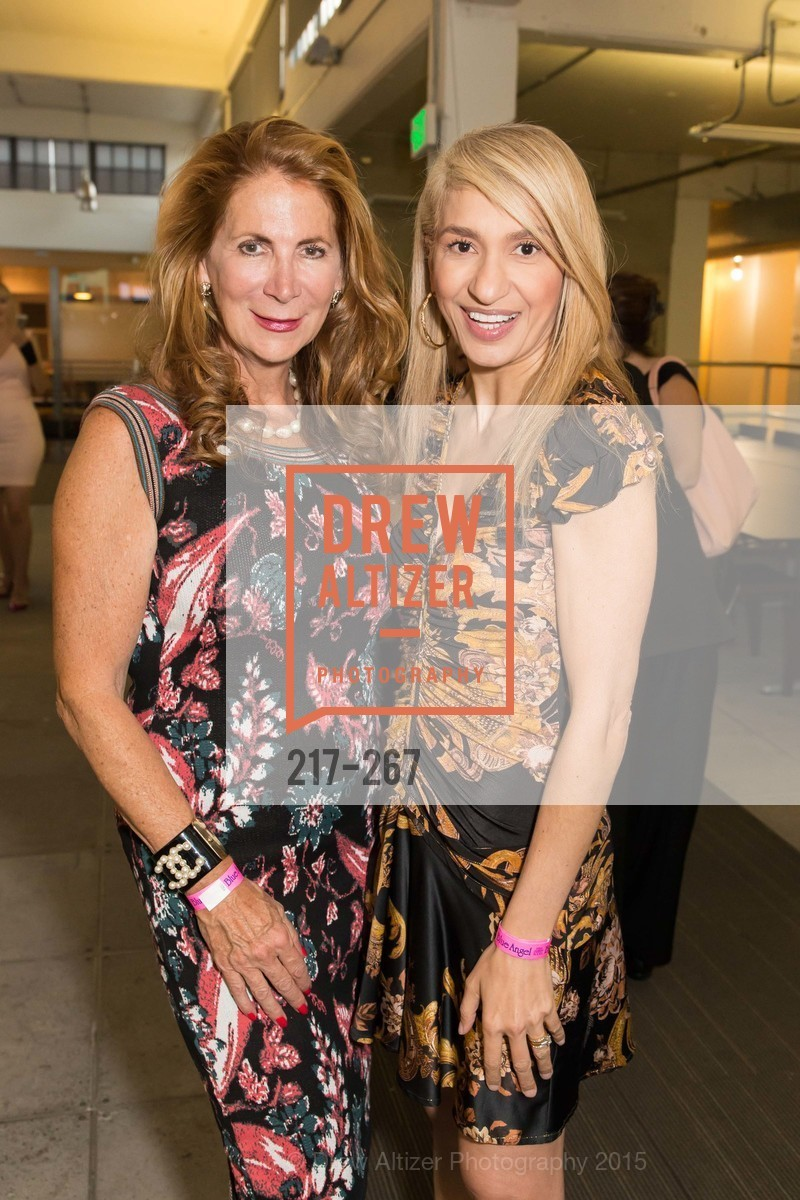 Patricia Ferrin Loucks, Navid Anderson, Pre-Party for Cirque du Soiree 2015, If(we.co) Headquarters. 848 Battery St, August 27th, 2015,Drew Altizer, Drew Altizer Photography, full-service event agency, private events, San Francisco photographer, photographer California
