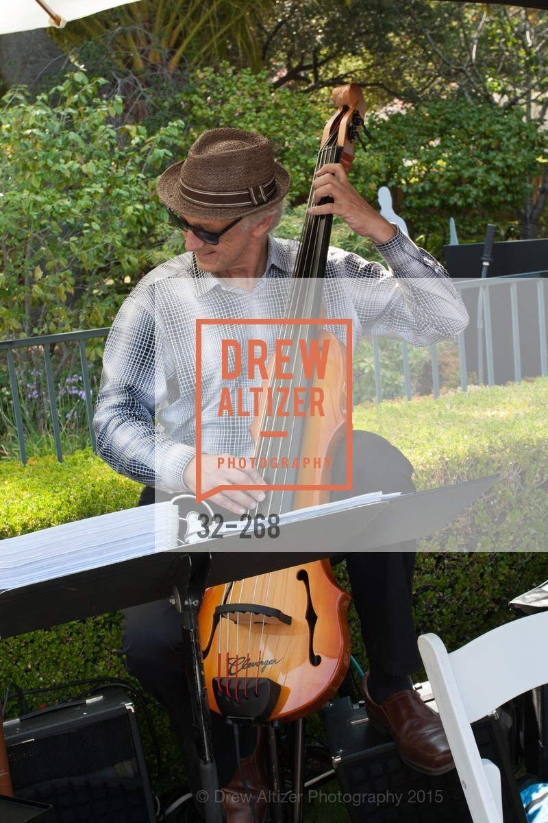 Performers, CASA of San Mateo County Auxiliary's Annual Garden Party, 2135 Ralston Avenue, August 30th, 2015,Drew Altizer, Drew Altizer Photography, full-service agency, private events, San Francisco photographer, photographer california