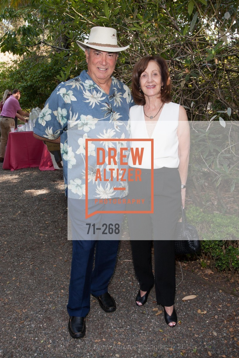Wayne Macktinger, Judy Macktinger, CASA of San Mateo County Auxiliary's Annual Garden Party, 2135 Ralston Avenue, August 30th, 2015,Drew Altizer, Drew Altizer Photography, full-service agency, private events, San Francisco photographer, photographer california