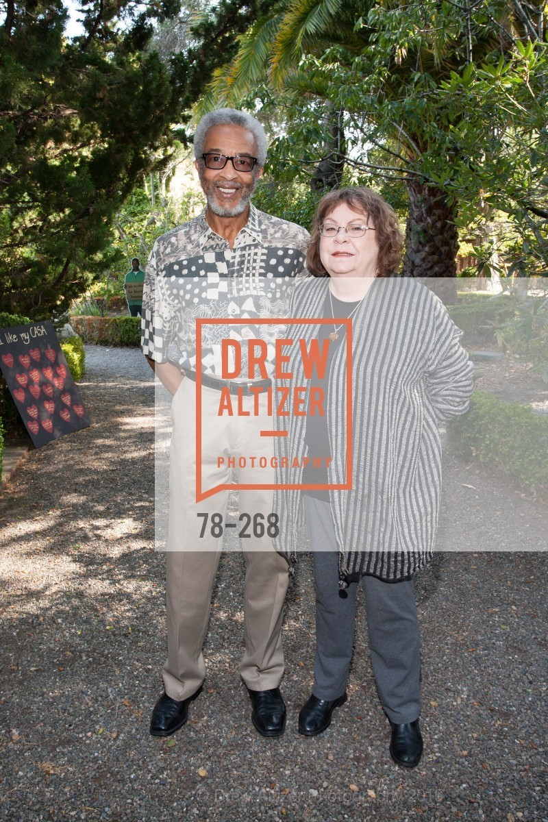 Ron Whiteside, Cheryl Whiteside, CASA of San Mateo County Auxiliary's Annual Garden Party, 2135 Ralston Avenue, August 30th, 2015,Drew Altizer, Drew Altizer Photography, full-service agency, private events, San Francisco photographer, photographer california