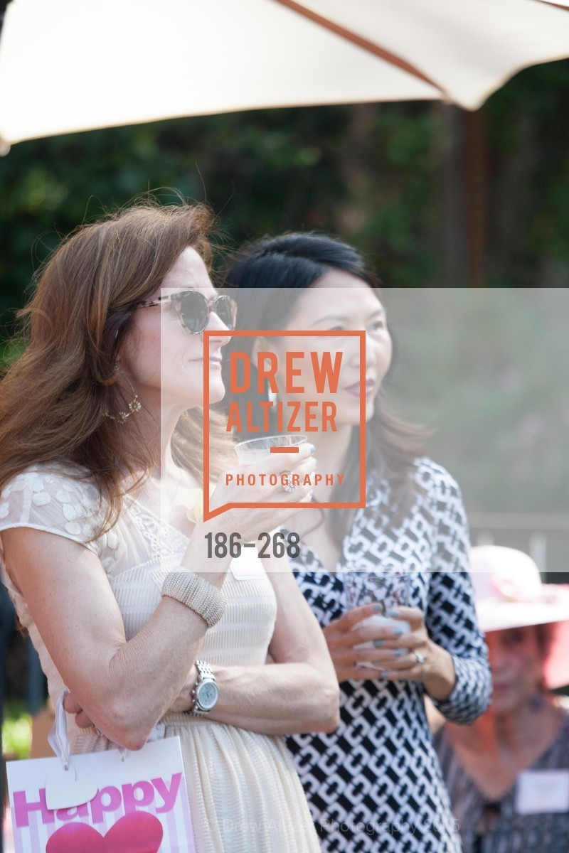 Top Picks, CASA of San Mateo County Auxiliary's Annual Garden Party, August 30th, 2015, Photo,Drew Altizer, Drew Altizer Photography, full-service agency, private events, San Francisco photographer, photographer california