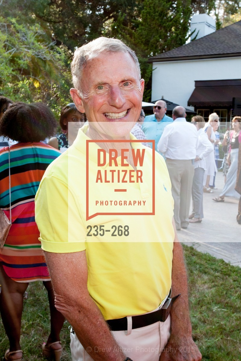 Martin Harband, CASA of San Mateo County Auxiliary's Annual Garden Party, 2135 Ralston Avenue, August 30th, 2015,Drew Altizer, Drew Altizer Photography, full-service agency, private events, San Francisco photographer, photographer california
