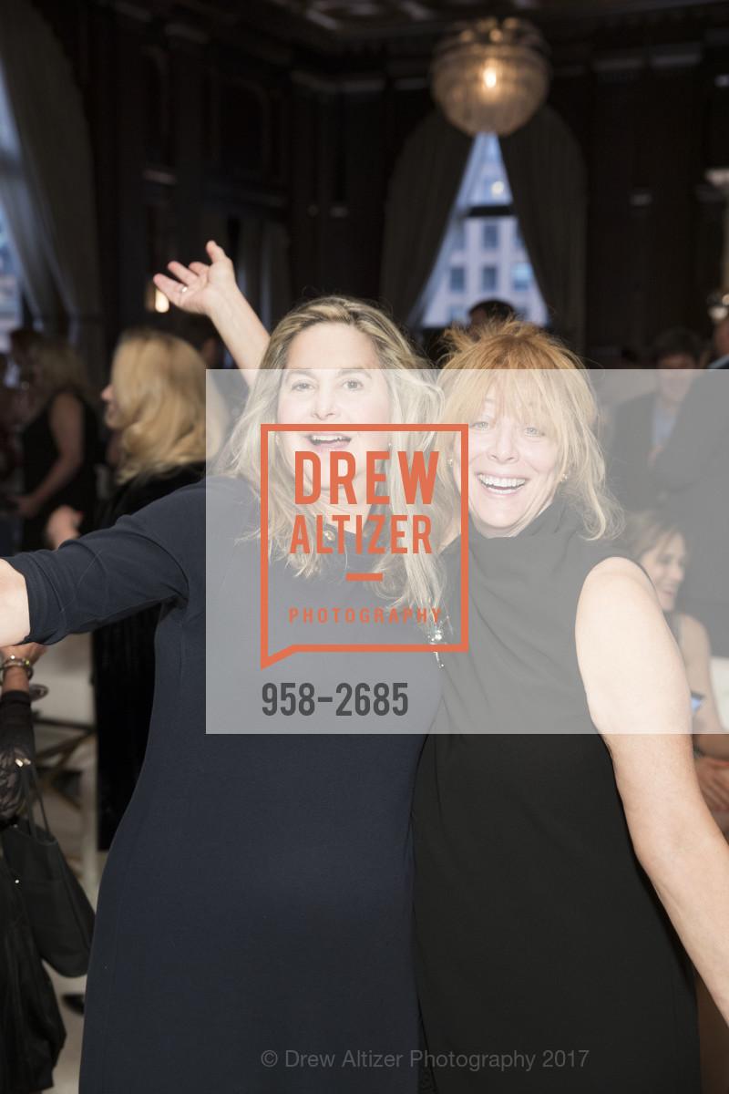Ann Daugherty, Susie Drell, Photo #958-2685