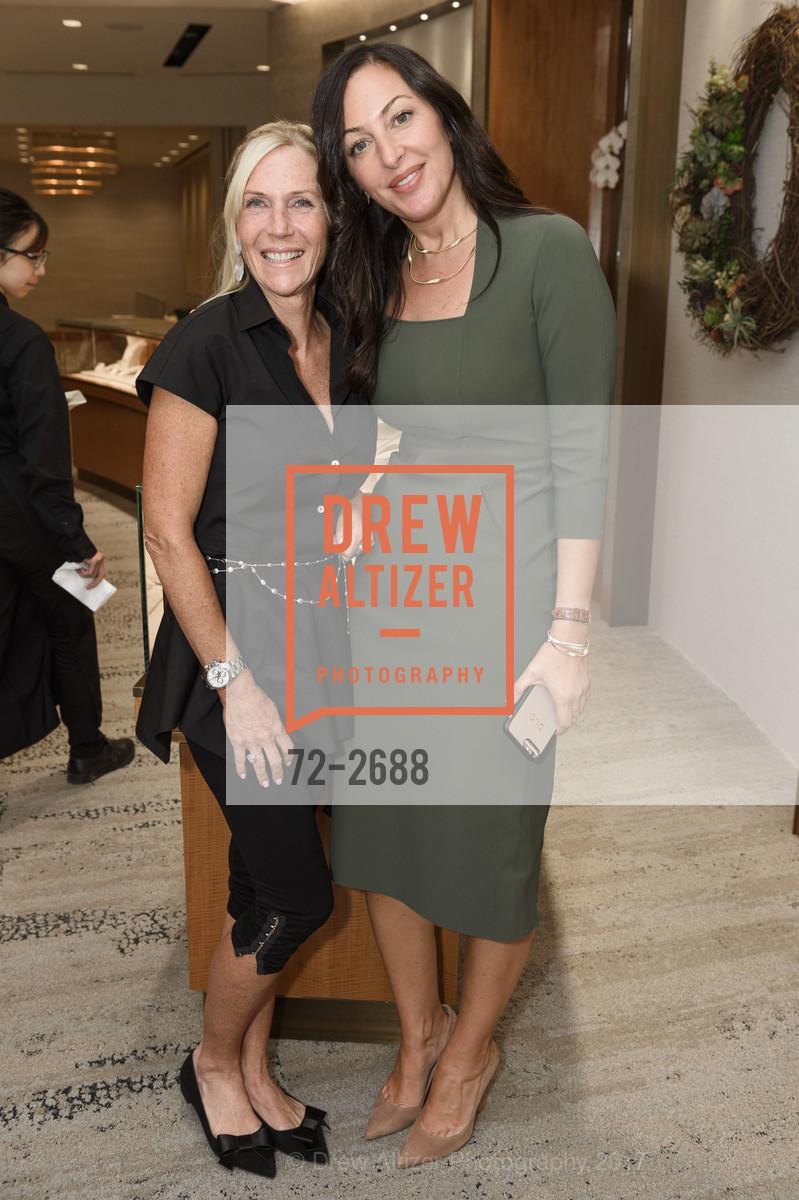 Diane Adams, Deborah Cohen, Photo #72-2688