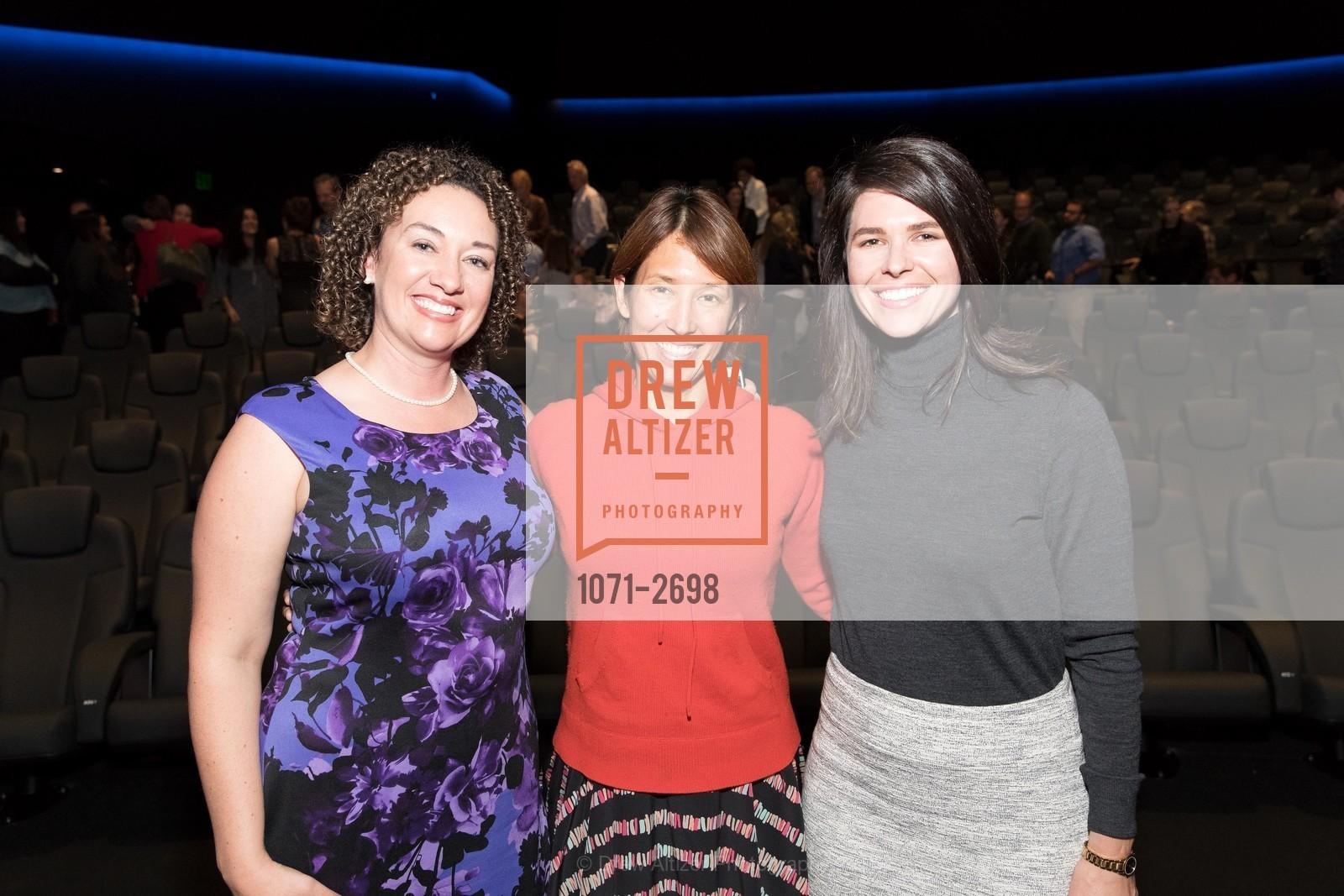 Jessica Scott, Gia Schneider Emily Kirsch, Photo #1071-2698
