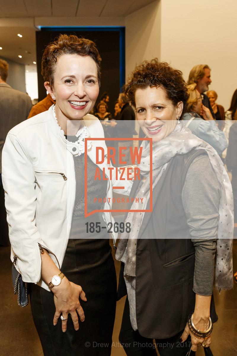 Suzette Clarke, Maria Cristini, Photo #185-2698