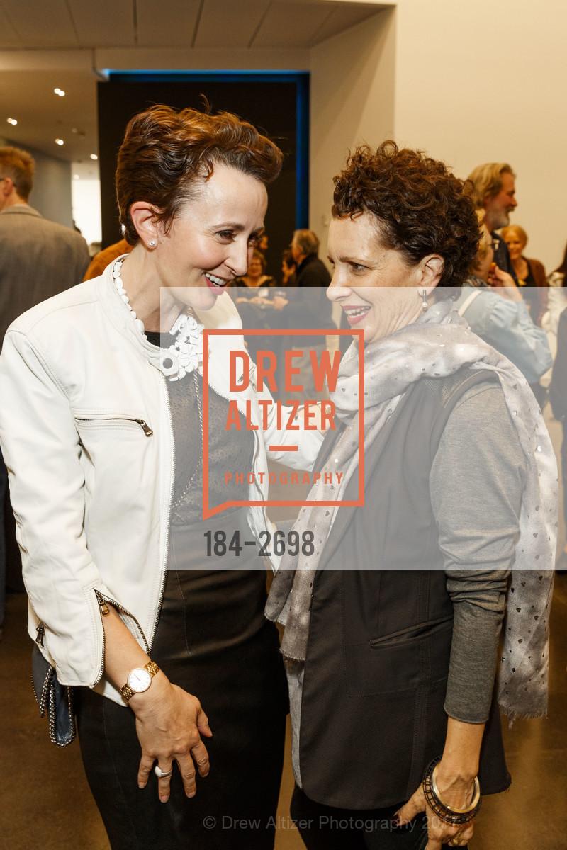 Suzette Clarke, Maria Cristini, Photo #184-2698
