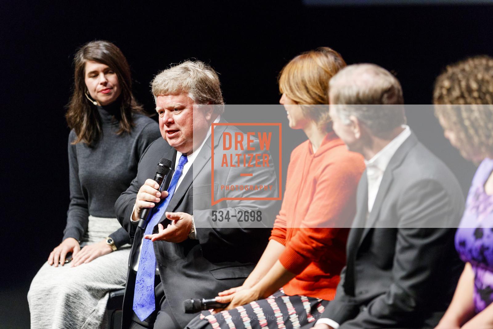 Emily Kirsch, Dale Ross, Gia Schneider, Jamie Redford, Photo #534-2698