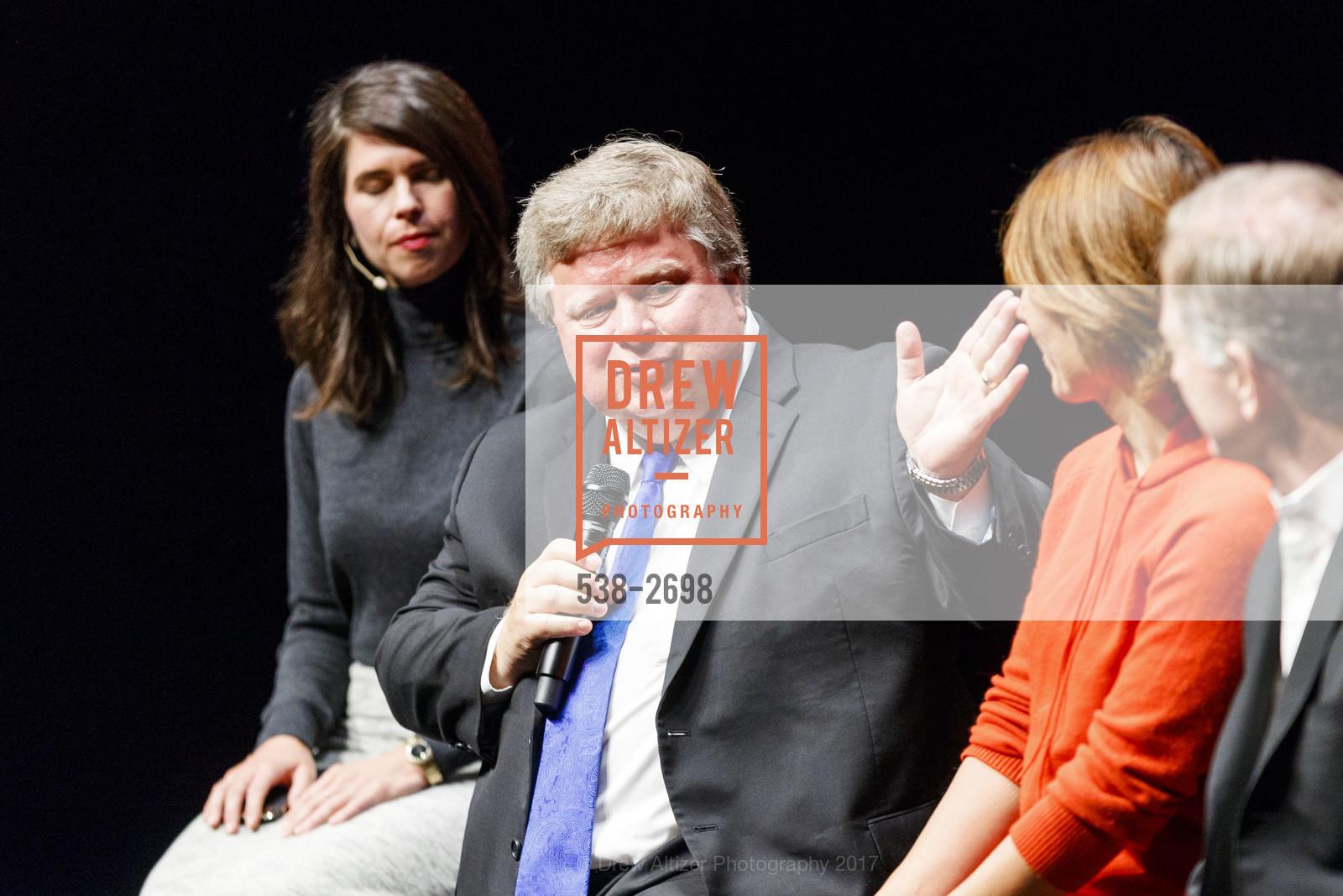Emily Kirsch, Dale Ross, Gia Schneider, Jamie Redford, Photo #538-2698