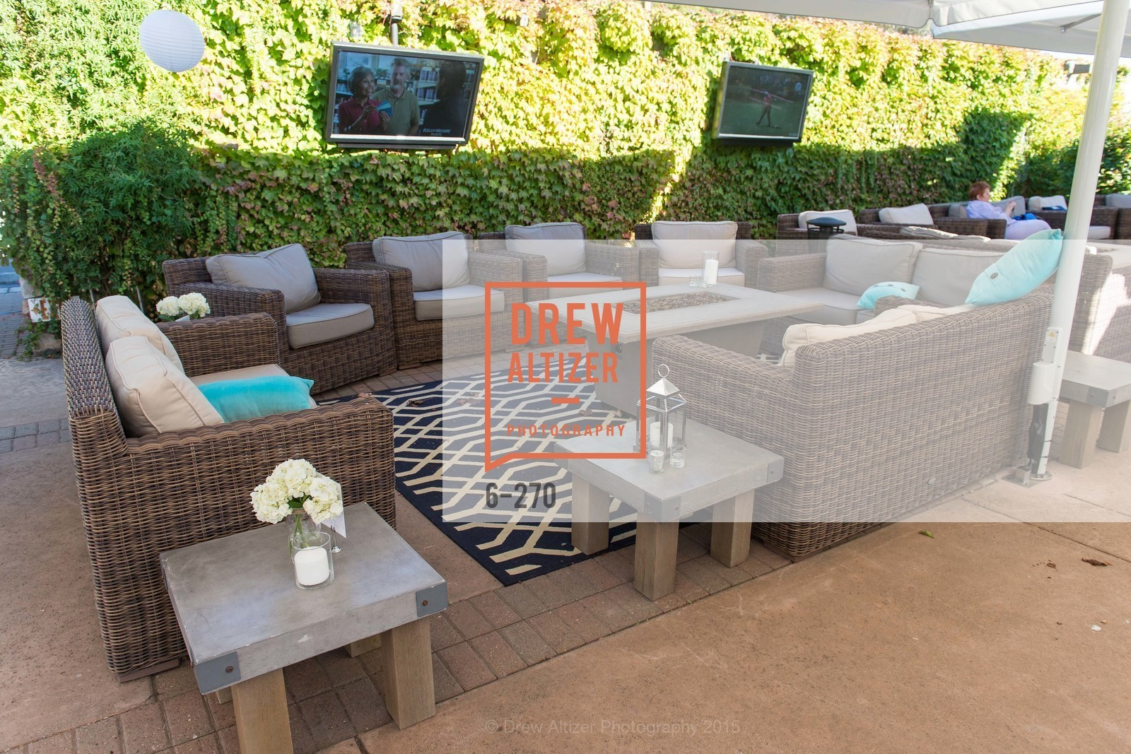 Atmosphere, Bay Club StoneTree Bianco Party, ay Club StoneTree. 9 Stone Tree Lane, August 29th, 2015,Drew Altizer, Drew Altizer Photography, full-service event agency, private events, San Francisco photographer, photographer California