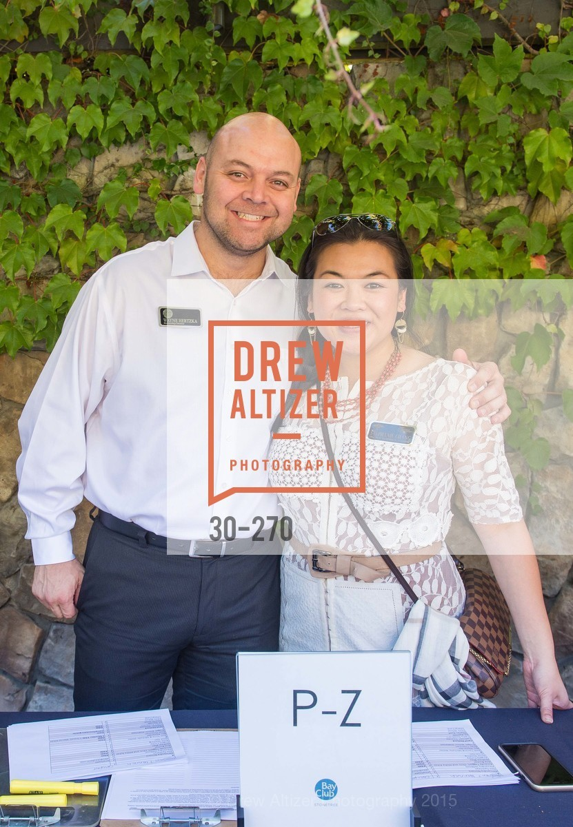 Wayne Hertzka, Stephanie Chang, Bay Club StoneTree Bianco Party, ay Club StoneTree. 9 Stone Tree Lane, August 29th, 2015,Drew Altizer, Drew Altizer Photography, full-service agency, private events, San Francisco photographer, photographer california