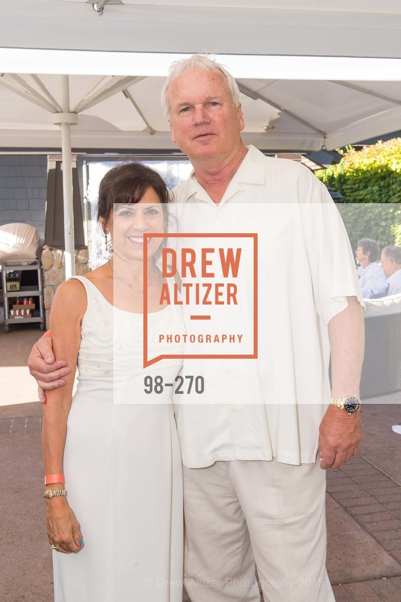 Linday Bizzarri, Jeffrey Abbott, Bay Club StoneTree Bianco Party, ay Club StoneTree. 9 Stone Tree Lane, August 29th, 2015,Drew Altizer, Drew Altizer Photography, full-service agency, private events, San Francisco photographer, photographer california
