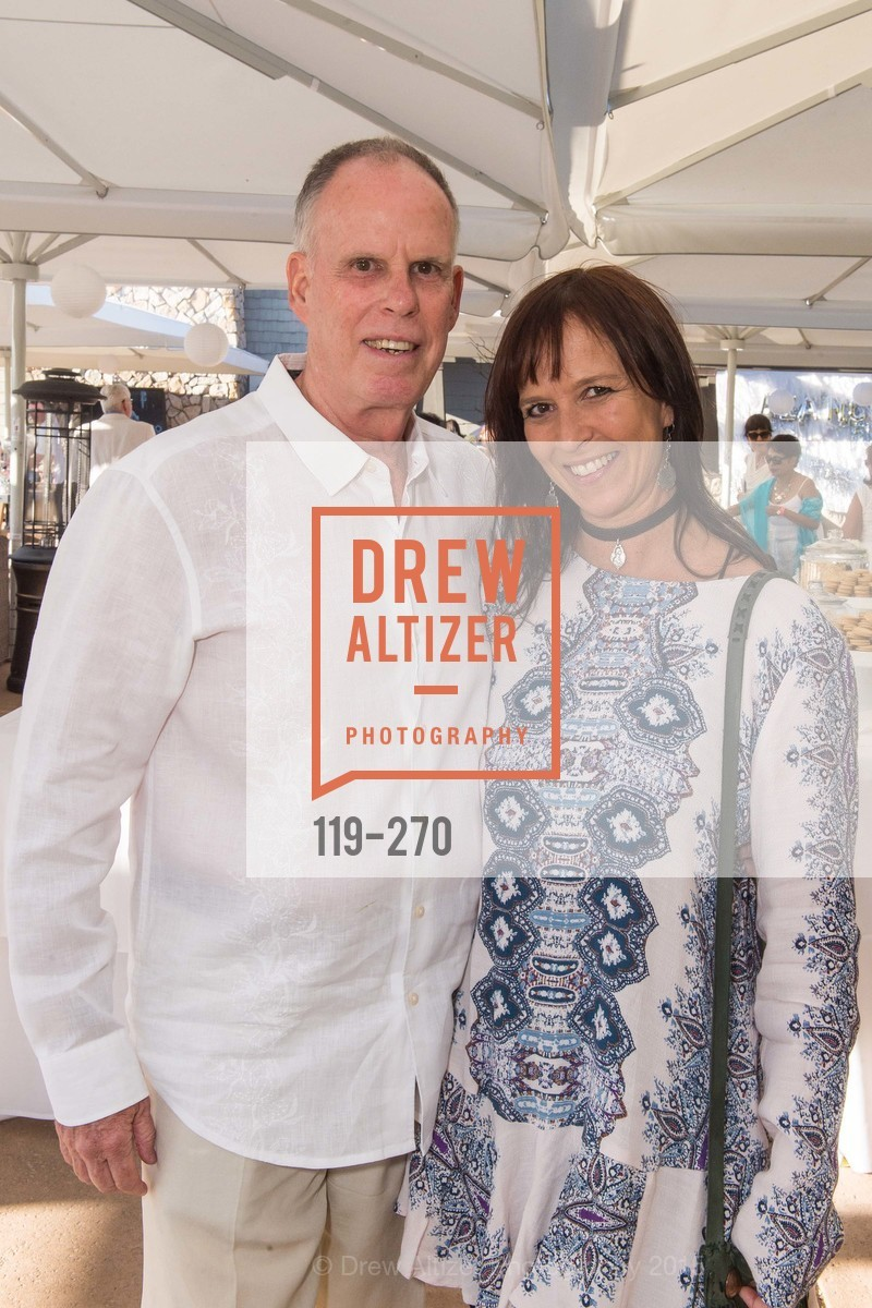 Larry Krieger, Sue Albano, Bay Club StoneTree Bianco Party, ay Club StoneTree. 9 Stone Tree Lane, August 29th, 2015,Drew Altizer, Drew Altizer Photography, full-service agency, private events, San Francisco photographer, photographer california