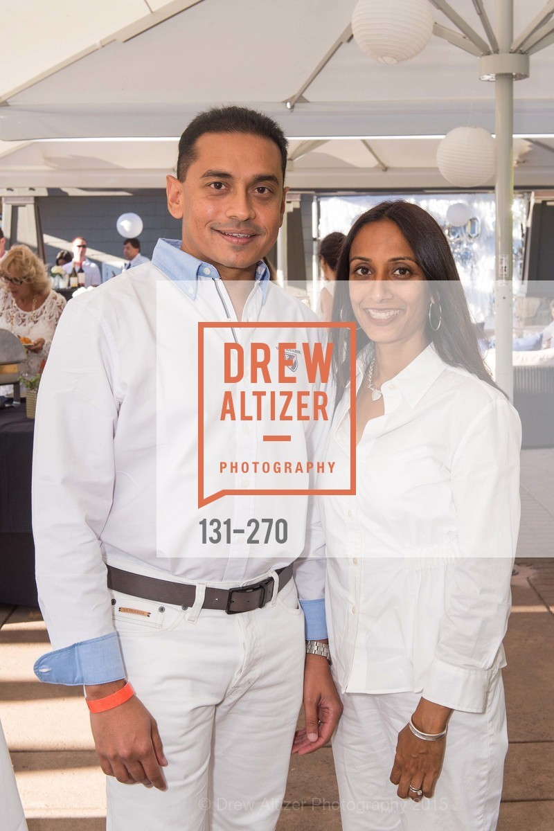 Paresh Pravin, Sheetal Pravin, Bay Club StoneTree Bianco Party, ay Club StoneTree. 9 Stone Tree Lane, August 29th, 2015,Drew Altizer, Drew Altizer Photography, full-service agency, private events, San Francisco photographer, photographer california
