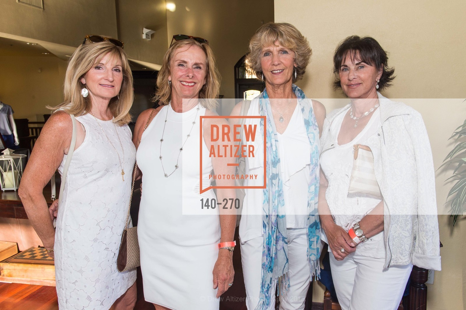 Tierney, Janet Bosnich, Shari Havasi, Angie Giannini, Bay Club StoneTree Bianco Party, ay Club StoneTree. 9 Stone Tree Lane, August 29th, 2015,Drew Altizer, Drew Altizer Photography, full-service agency, private events, San Francisco photographer, photographer california