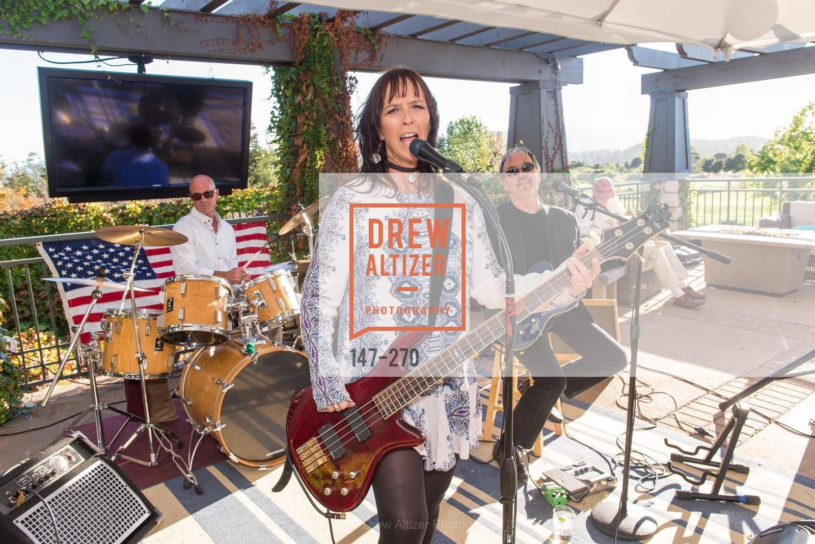 Sue Albano, Bay Club StoneTree Bianco Party, ay Club StoneTree. 9 Stone Tree Lane, August 29th, 2015,Drew Altizer, Drew Altizer Photography, full-service agency, private events, San Francisco photographer, photographer california