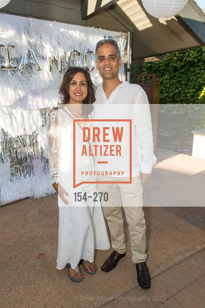 Nisha Shah, Niraj Shah, Bay Club StoneTree Bianco Party, ay Club StoneTree. 9 Stone Tree Lane, August 29th, 2015,Drew Altizer, Drew Altizer Photography, full-service agency, private events, San Francisco photographer, photographer california