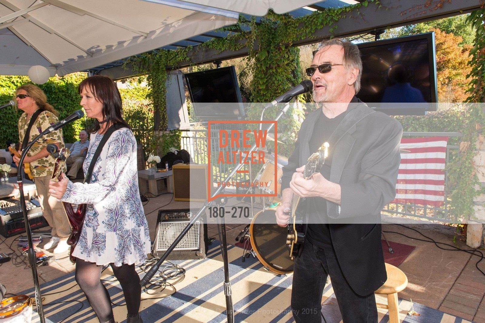 Performance, Bay Club StoneTree Bianco Party, ay Club StoneTree. 9 Stone Tree Lane, August 29th, 2015,Drew Altizer, Drew Altizer Photography, full-service agency, private events, San Francisco photographer, photographer california