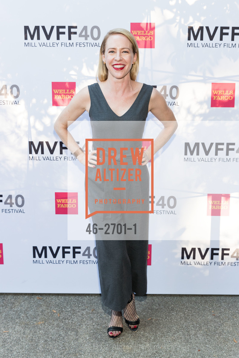 Amy Hargreaves, Photo #46-2701-1