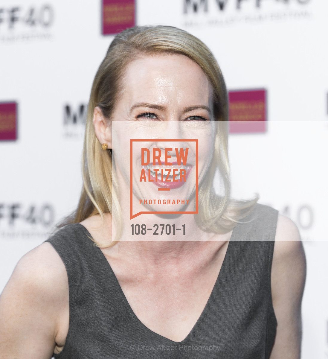 Amy Hargreaves, Photo #108-2701-1