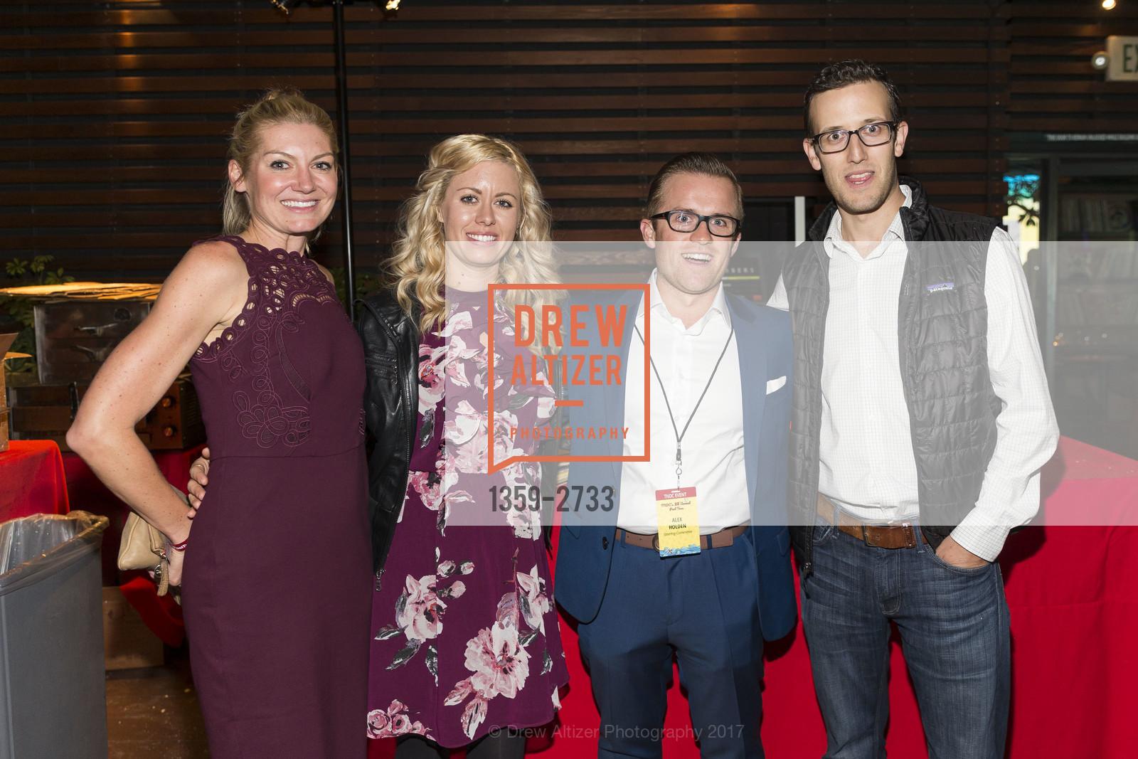 Shara Coletta, Brittany Dunn, Alex Holden, Alex Schiefer, Photo #1359-2733