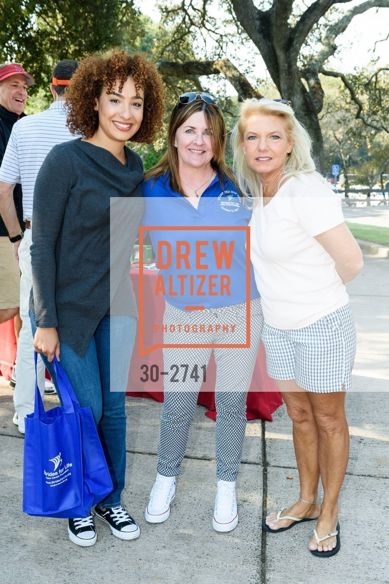 Lindsey Poole, Leah Whitehead, Angie Tolliver, Photo #30-2741
