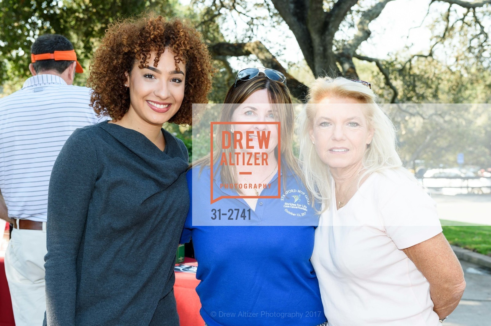 Lindsey Poole, Leah Whitehead, Angie Tolliver, Photo #31-2741