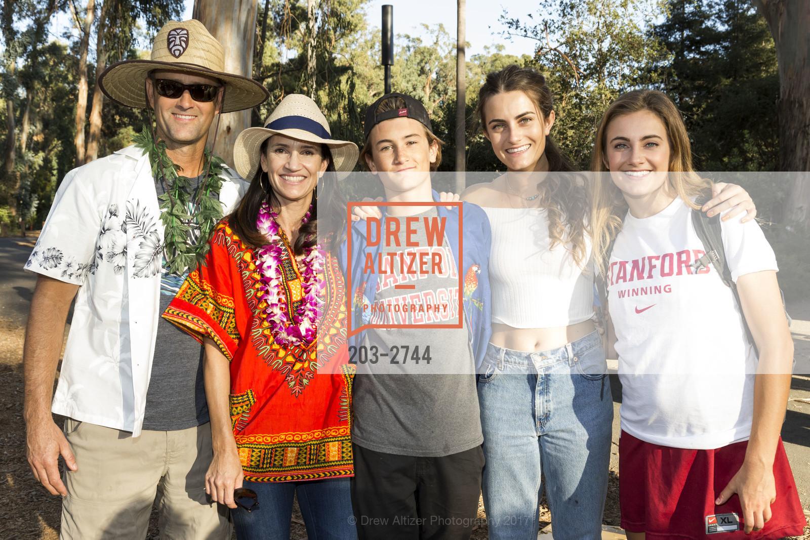 Sam Neff, Kirsten Neff, AJ Neff, Teya Neff, Jensen Neff, Photo #203-2744