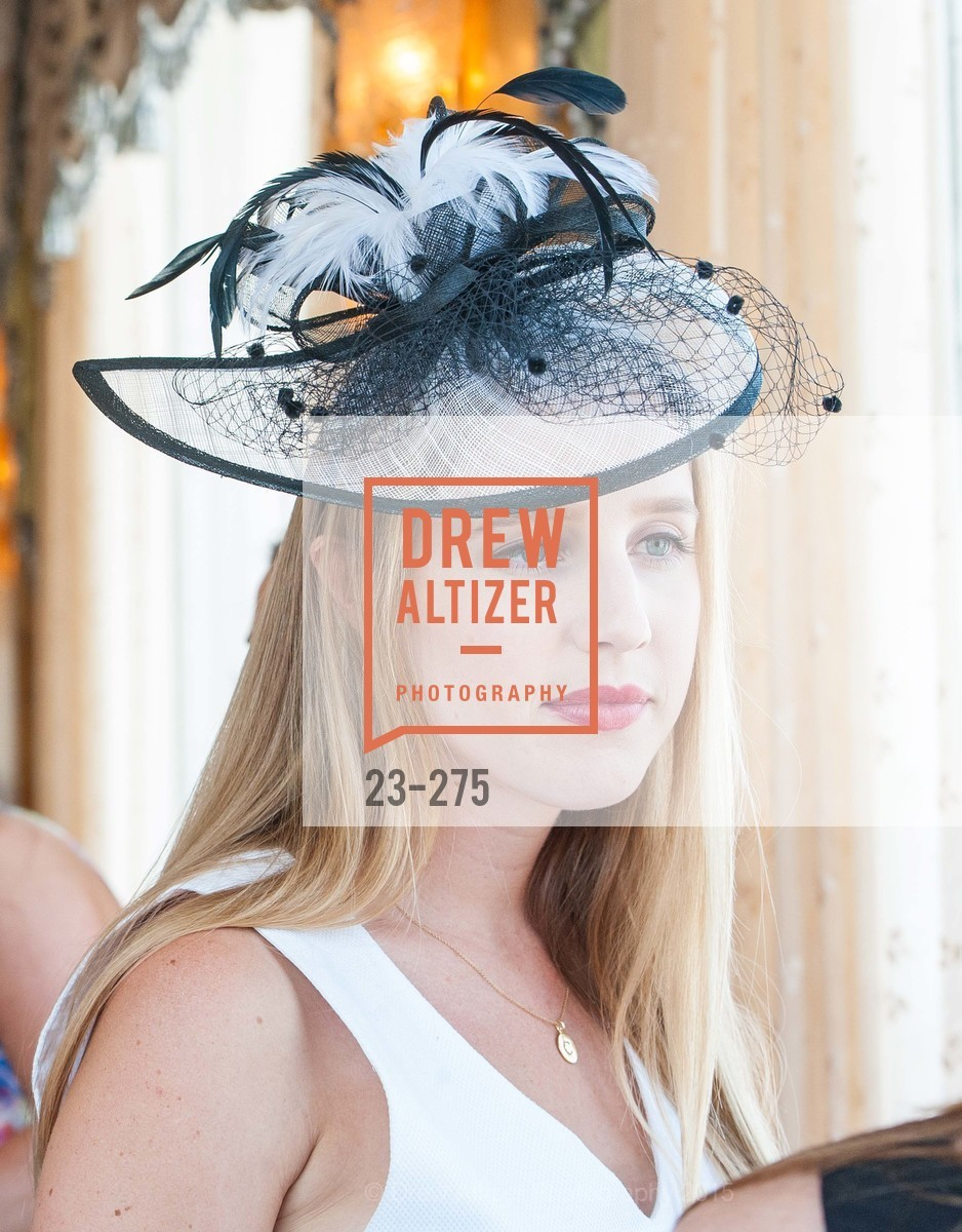 Courtney Costello, Spinsters of San Francisco New Member Tea 2015, The Fairmont Hotel, Crown Room. 950 Mason Street, August 30th, 2015,Drew Altizer, Drew Altizer Photography, full-service event agency, private events, San Francisco photographer, photographer California