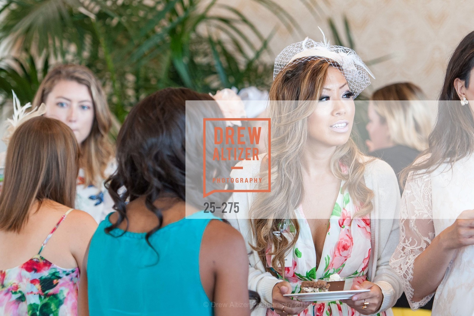 Lisa Nguyen, Spinsters of San Francisco New Member Tea 2015, The Fairmont Hotel, Crown Room. 950 Mason Street, August 30th, 2015,Drew Altizer, Drew Altizer Photography, full-service agency, private events, San Francisco photographer, photographer california