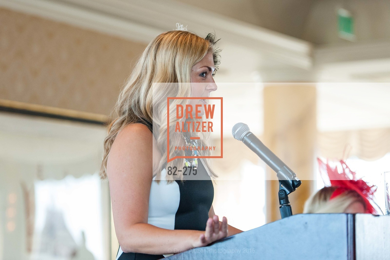 Liberty Kikerpill, Spinsters of San Francisco New Member Tea 2015, The Fairmont Hotel, Crown Room. 950 Mason Street, August 30th, 2015,Drew Altizer, Drew Altizer Photography, full-service agency, private events, San Francisco photographer, photographer california