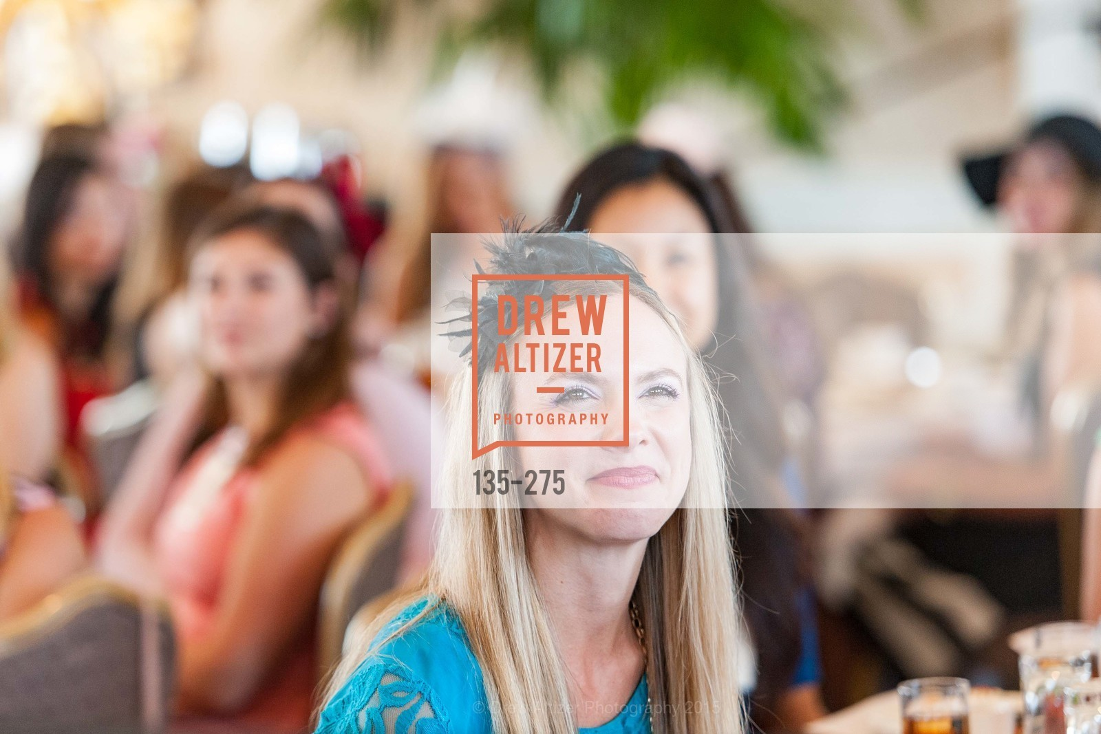 Michelle Bertino, Spinsters of San Francisco New Member Tea 2015, The Fairmont Hotel, Crown Room. 950 Mason Street, August 30th, 2015,Drew Altizer, Drew Altizer Photography, full-service event agency, private events, San Francisco photographer, photographer California