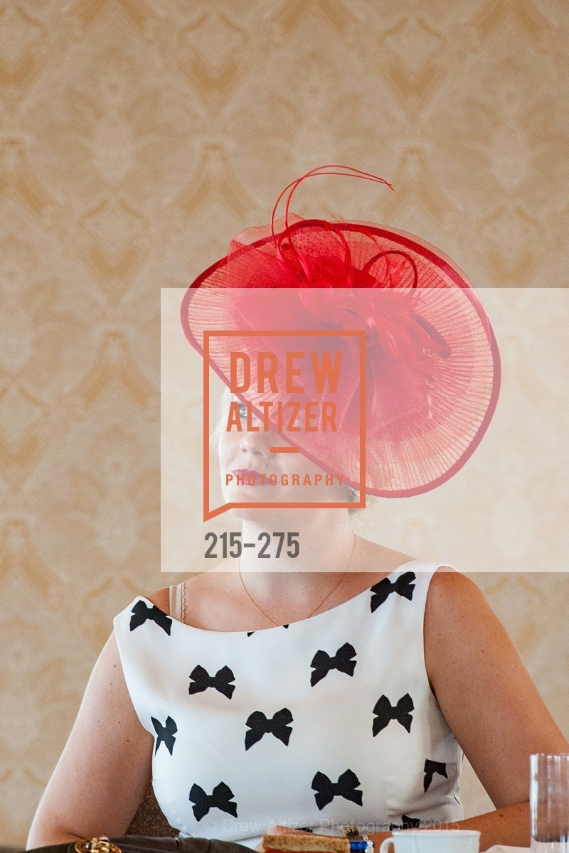 Laura Davis, Spinsters of San Francisco New Member Tea 2015, The Fairmont Hotel, Crown Room. 950 Mason Street, August 30th, 2015,Drew Altizer, Drew Altizer Photography, full-service agency, private events, San Francisco photographer, photographer california