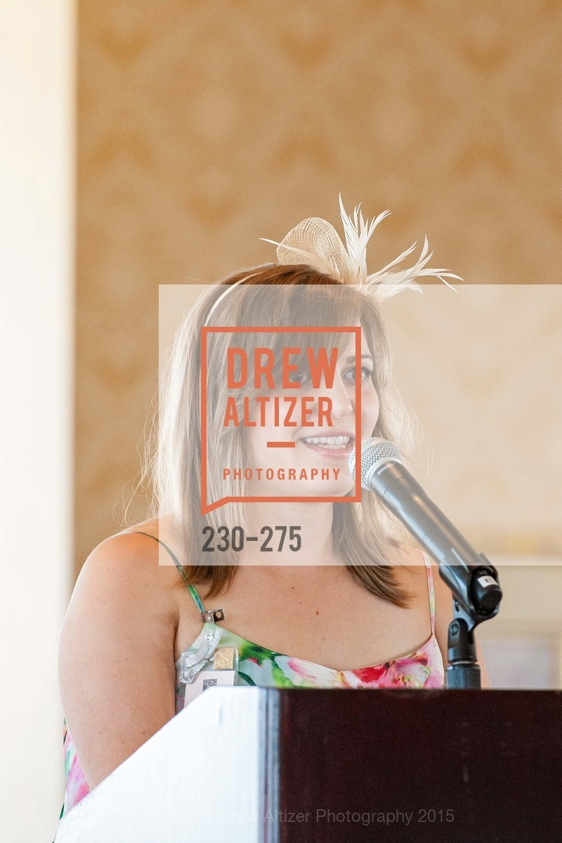Jonna Constantine, Spinsters of San Francisco New Member Tea 2015, The Fairmont Hotel, Crown Room. 950 Mason Street, August 30th, 2015,Drew Altizer, Drew Altizer Photography, full-service agency, private events, San Francisco photographer, photographer california
