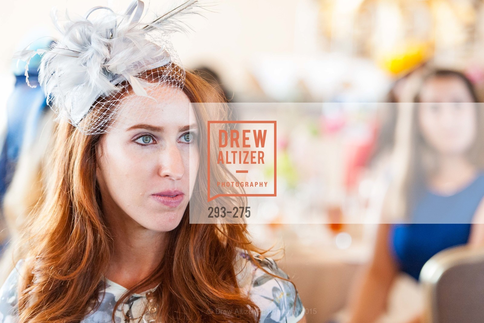 Casey Green, Spinsters of San Francisco New Member Tea 2015, The Fairmont Hotel, Crown Room. 950 Mason Street, August 30th, 2015,Drew Altizer, Drew Altizer Photography, full-service agency, private events, San Francisco photographer, photographer california