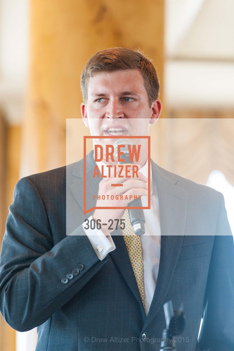 Extras, Spinsters of San Francisco New Member Tea 2015, August 30th, 2015, Photo,Drew Altizer, Drew Altizer Photography, full-service event agency, private events, San Francisco photographer, photographer California