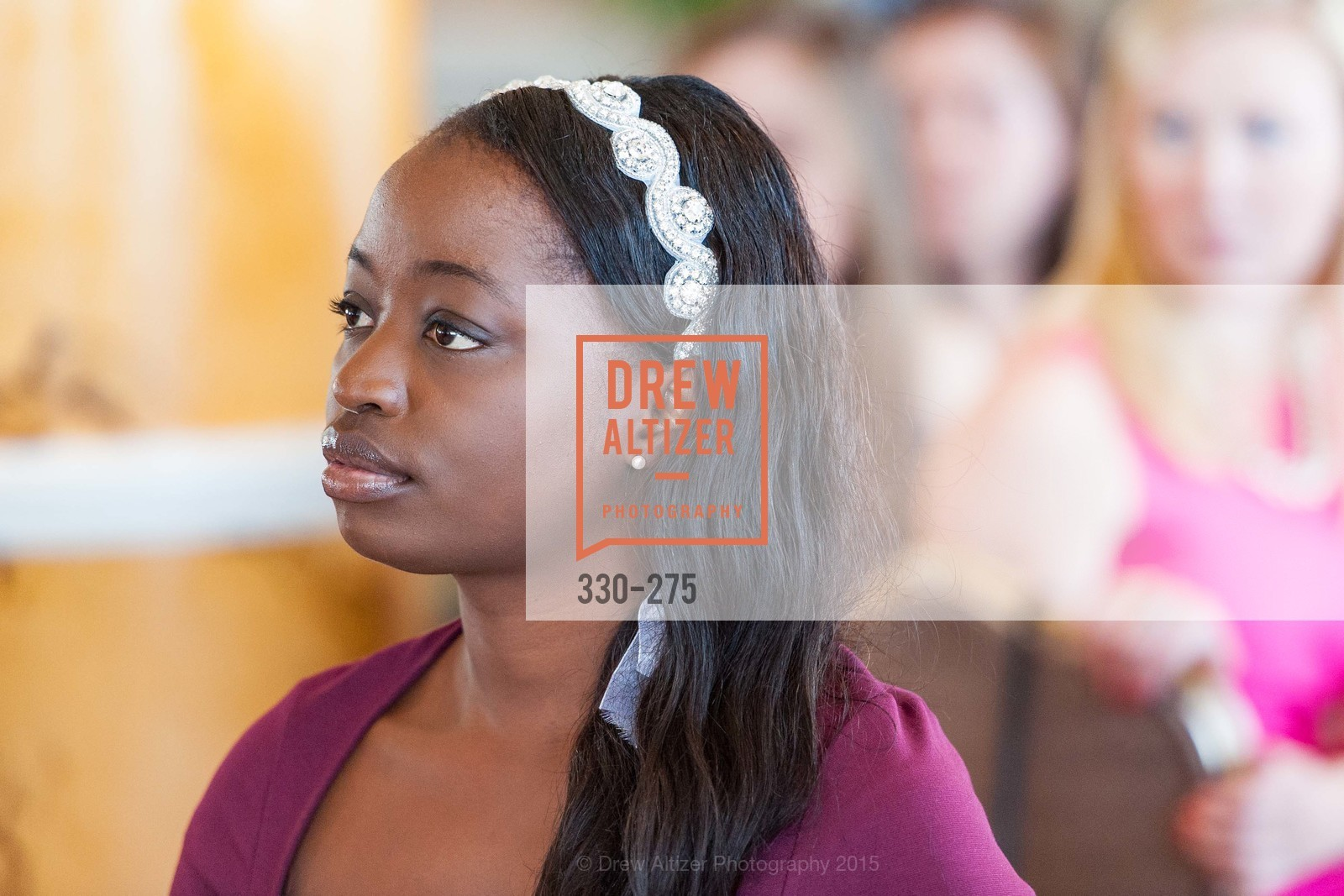 Top pics, Spinsters of San Francisco New Member Tea 2015, August 30th, 2015, Photo,Drew Altizer, Drew Altizer Photography, full-service event agency, private events, San Francisco photographer, photographer California