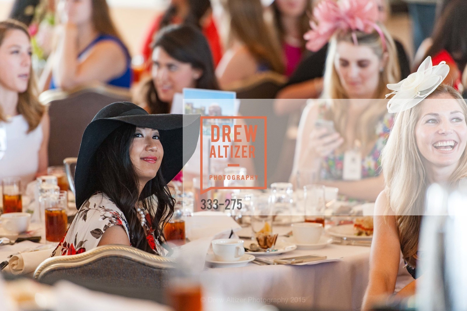 Top pics, Spinsters of San Francisco New Member Tea 2015, August 30th, 2015, Photo,Drew Altizer, Drew Altizer Photography, full-service agency, private events, San Francisco photographer, photographer california